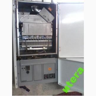 Котёл газовый двухконтурный Vaillant Т4, 18 и 24 кВт