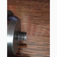 Крышка заправочного пропан стандартная для всех газовых установок - ВЗУ ГБО