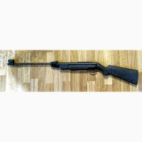 Пневматическая винтовка Байкал MP 512 б/у