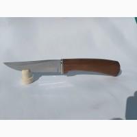 Нож разделочный нержавеющий
