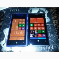 HTC Windows Phone 8X 16GB оригинал