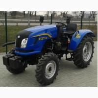 Трактор донг фенг DF-404