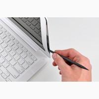 Ремонт/замена экрана (матриц) Ноутбуков