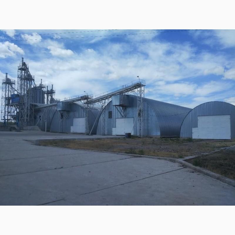 Проектирование трубопроводов - ООО Опытный завод