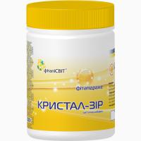 Витамины для глаз с пчёлопродуктами и фитокомплексом с черникой, брусникой и травами