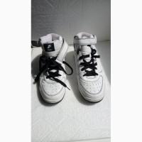 ОБУВЬ. Мужчины. Очень редкие кроссовки Reebok Iverson(I3). Размер US 12, EURO 45, 5(3