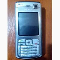 Nokia N70 оригинал