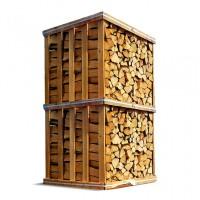 Качественные дрова твердых пород с доставкой