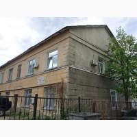 Продажа ОСЗ, Пироговского, 19