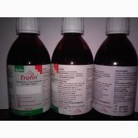 TROFIN кубинский препарат от амнезии