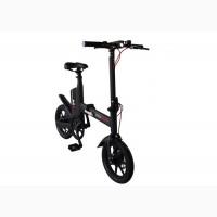 Электровелосипед складной Volta IVELO