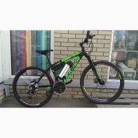 Продам Электровелосипед