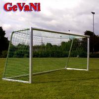 Сетки футбольные «Люкс»