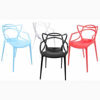 Стул МИлд стул mild пластиковые стулья
