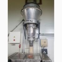 Продается современная, автоматическая линия по производству бараночных изделий
