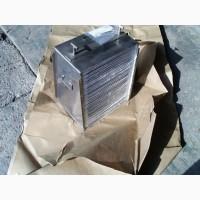 Продам фильтр ПФТС-1000