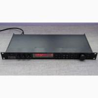 Процесор ефектів TC Electronic M-One XL