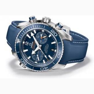 6899e5759f9c Куплю скупка часов Омега и Rado и других швейцарских марок, б у ...