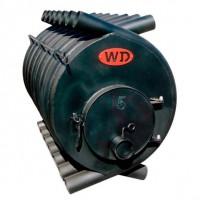 Печь булерьян WD Тип 05