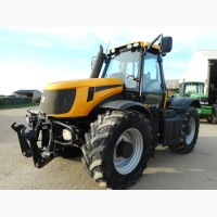 Трактор JCB 2170 4WS