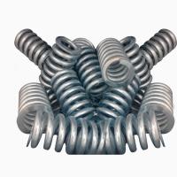 Металлообработка, изготовление пружин, гальваника, термообработка, закалка и цементация