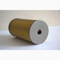 Фильтр топливный ЭТФ-6 (ФЄТО-366)