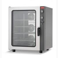 Конвекционная печь BEU1064 Modular