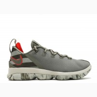 Кроссовки редкие Nike Lebron Soldier XIV Low (КР – 403) 50 размер