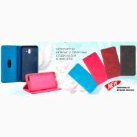 Книга Gelius Sky Soft Book Huawei P Smart Plus/Nova 3i Y5 (2018) iPhone XS Max Samsung J6