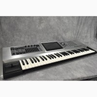 Roland Fantom G6 Клавиатура для рабочих станций