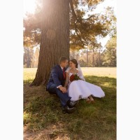Фотограф Белая Церковь, свадебные, детские, выпускные, беременность