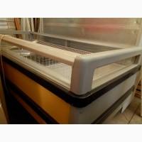 Морозильные бонеты б/у Технохолод «Аляска», Сold (Польша)- 2 м