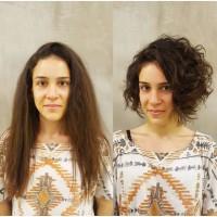 Продати волосся в Тернополі дорого