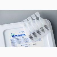 Капли для глаз Рестасис Restasis 0, 05% 0, 4мл 30