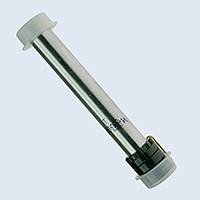 ПМТ-6-3 преобразователь манометрический терморезисторный