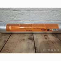 MasterSeal 440 - Полиуретановый герметик для швов (600 мл)