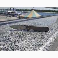 Складной нож land812 под заказ