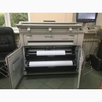 Продам Xerox 6605