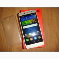 Huawei Y6 Pro на 2 сим карти оригинальний