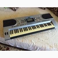 Продам синтезатор Cortland MK-935