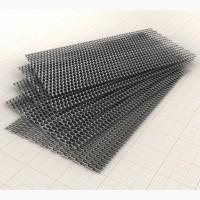 ПВЛ лист стальной 306х1000х2000 мм