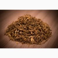 Продам разные виды табака отличного качества, КСАНТИ, ВИДЖИНИЯ, ВИРДЖИНИЯ ГОЛД