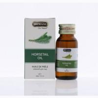 Масло хвоща Horsetail Oil 30 мл. Hemani