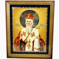 Православные иконы от производителя
