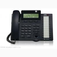 Системный телефон LG-Nortel LDP-7224D