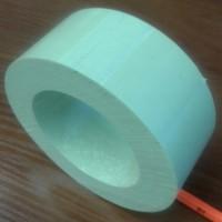 Термопластичный материал ZEDEX ZX-410 на основе полиэфиримида