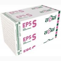 Пенопласт EPS S