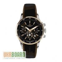 Продам Наручные мужские часы Jacques Lemans U-32D