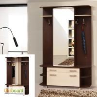 Интернет магазин мебели в Киеве