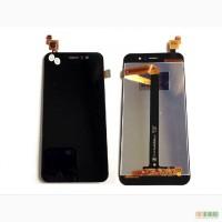 Дисплей+тачскрин для Jiayu G5
